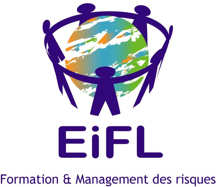 EiFL 2012-quadri(rvb)JPEG