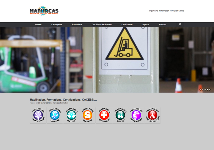 Haforcas-site-web