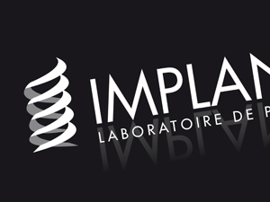 IMPLANTOLAB