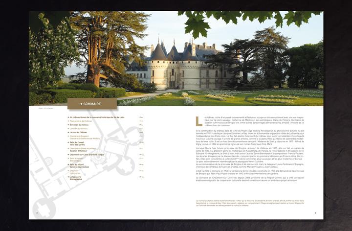 cahiers-pedagogiques-chateau-chaumont-sur-loire--2-w