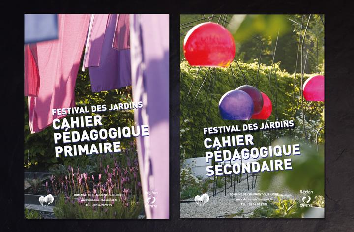 cahiers-pedagogiques-jardin-chaumont-sur-loire-1-w