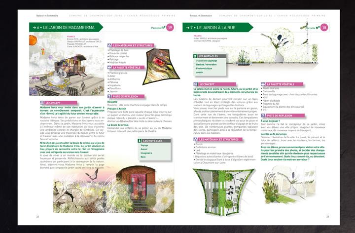cahiers-pedagogiques-jardin-chaumont-sur-loire-3w