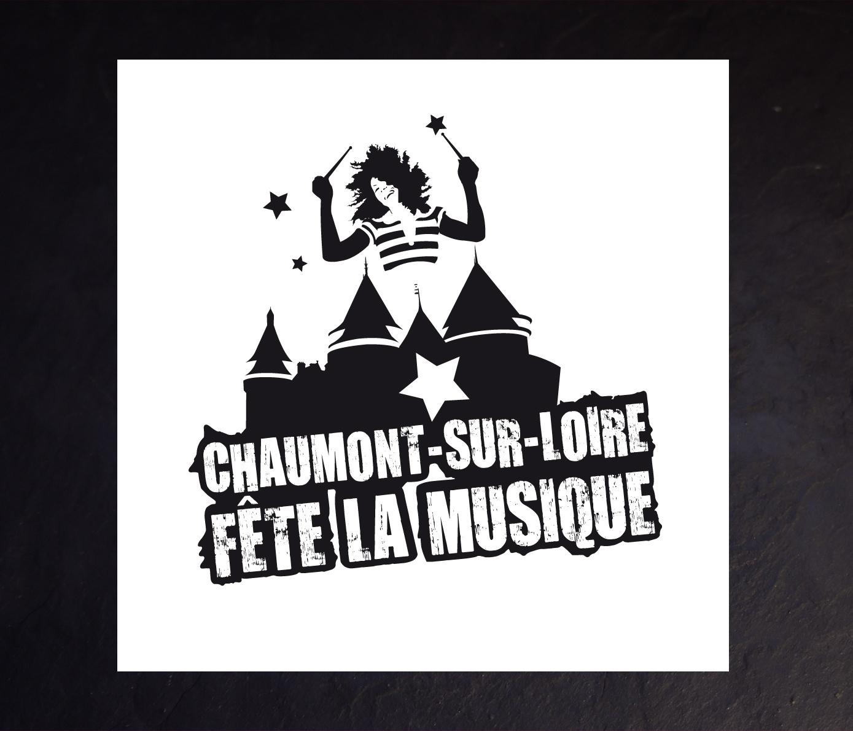 carre-logo-CFLM-W