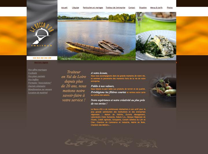 conception-site-internet-traiteur