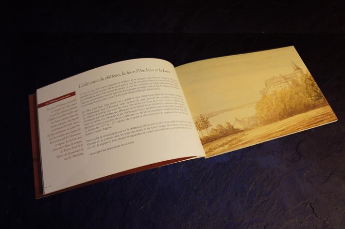 edition-livre-patrimoine-2