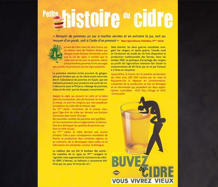 histoire-du-cidre