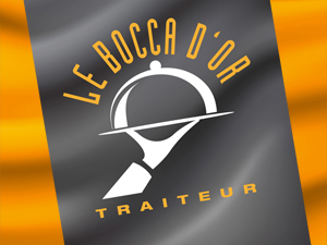 Le Bocca D'or traiteur en Région Centre