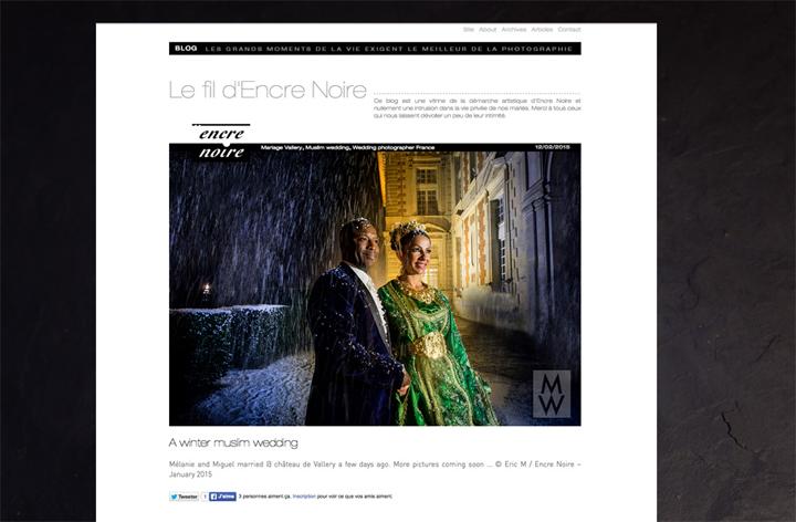 web-encrenoire-blog-w