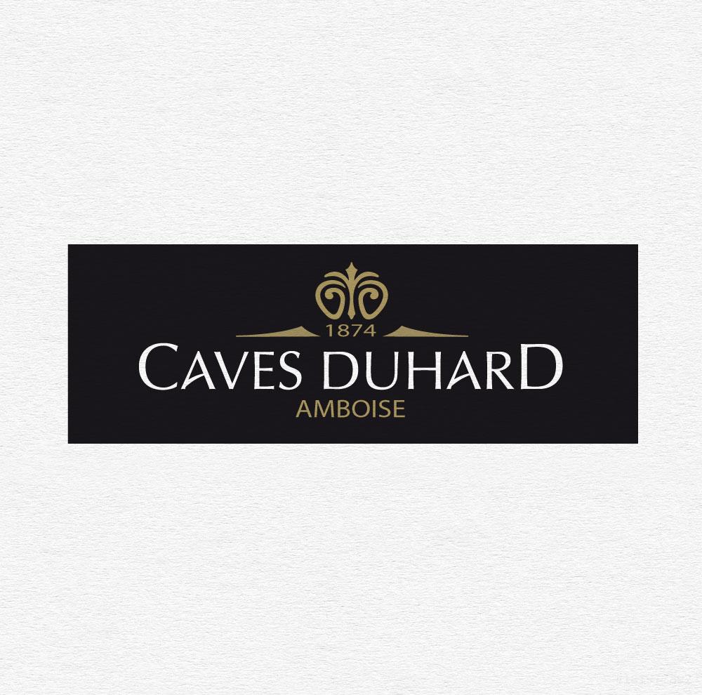 caves-duhard-identite-visuelle