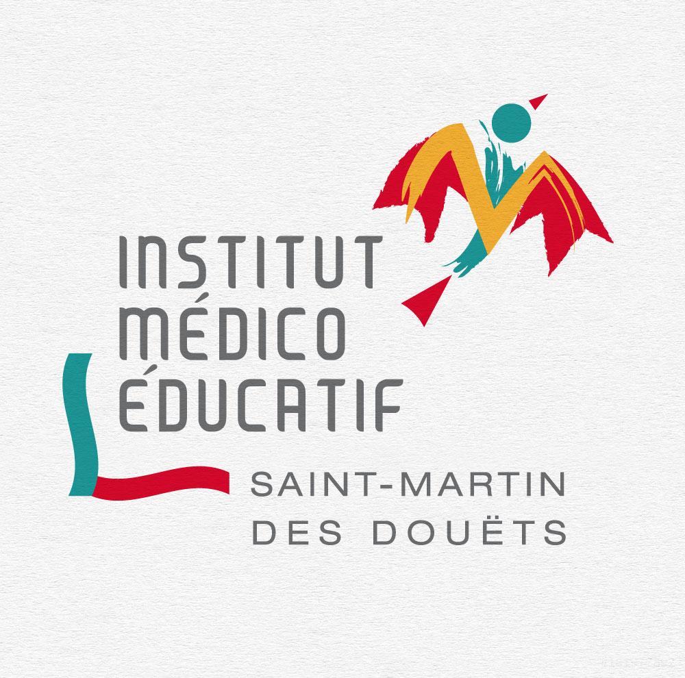 logo-IME-saint-martin-des-douets