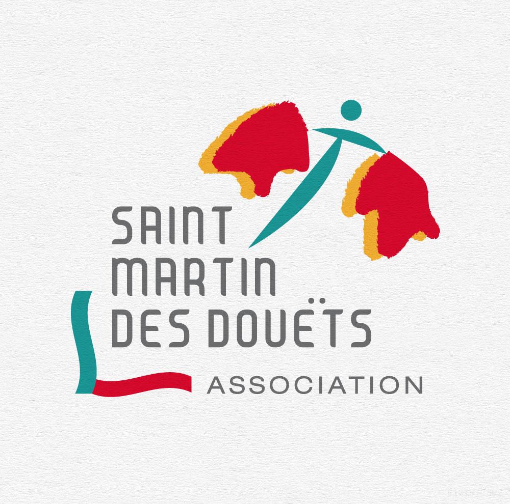 logo-association-saint-martin-des-douets